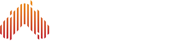 AllConnect icon