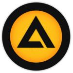 alternativas a AIMP