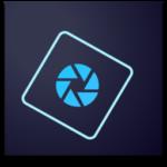 alternativas a Adobe Photoshop Elements