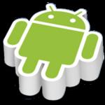 alternativas a Android Commander