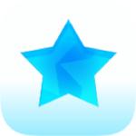 alternativas a AppCake