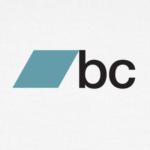 alternativas a Bandcamp