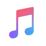 alternativas a Beats Music