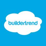 alternativas a BuilderTREND