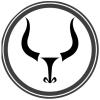 Bullmask