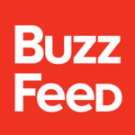 alternativas a BuzzFeed