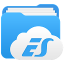 alternativas a ES File Explorer
