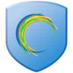 alternativas a Expat Shield