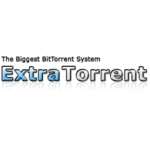 alternativas a ExtraTorrent