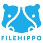 alternativas a FileHippo