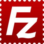 alternativas a FileZilla