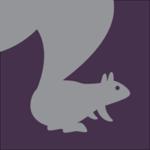 alternativas a Font Squirrel