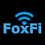 alternativas a Foxfi