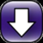 alternativas a FreeRapid Downloader