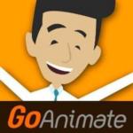 alternativas a GoAnimate
