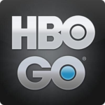 alternativas a HBO Go