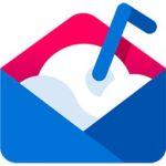 alternativas a Mailshake