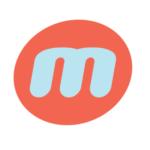 alternativas a Mobizen