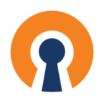 alternativas a OpenVPN