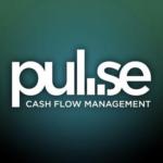 alternativas a Pulse