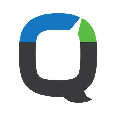 Q Stream