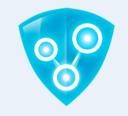 alternativas a Radmin VPN