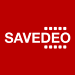 alternativas a SaveDeo