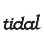 alternativas a TIDAL