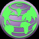 alternativas a Tor Browser