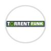 TorrentFunk