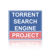 TorrentProject