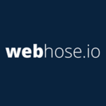 alternativas a Webhose.io