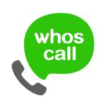 alternativas a WhosCall