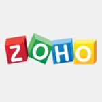 alternativas a Zoho Sites