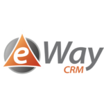 alternativas a eWay-CRM