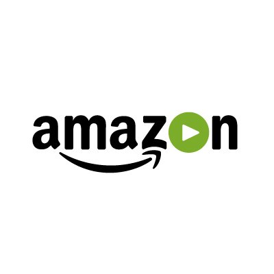 Amazon Video icon