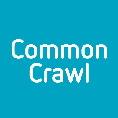 Common Crawl logo