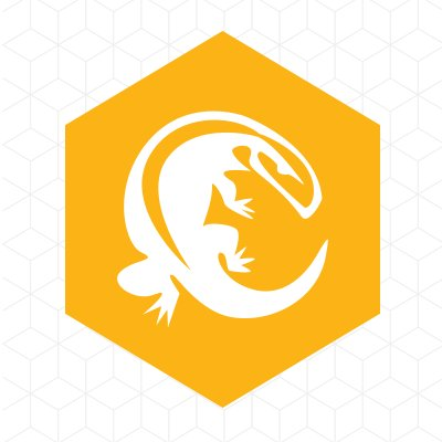 Komodo Edit logo