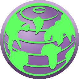 Tor Browser logo