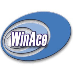 Wimace